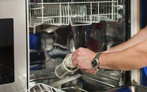 Dishwasher Repair Granada Hills