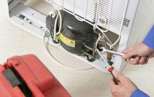 Refrigerator Repair Granada Hills