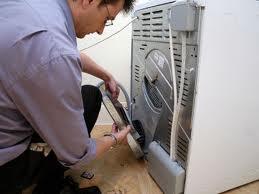 Washing Machine Repair Granada Hills